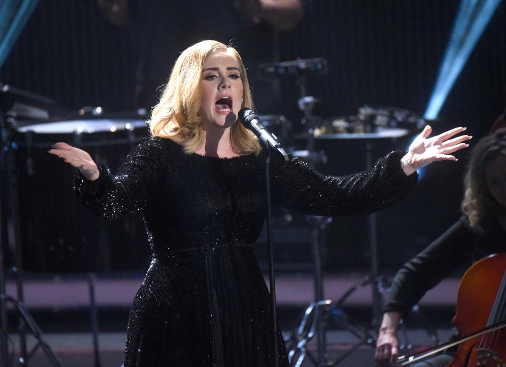 RTL end-of-year review '2015! Menschen, Bilder, Emotionen'