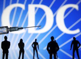 CDC Illustration