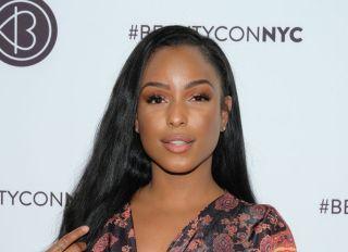 Beautycon Festival NYC 2018 - Day 1