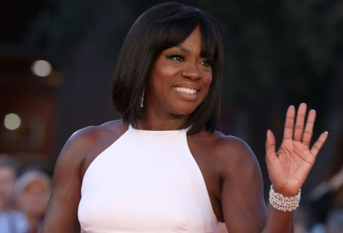 2021 Oscar Nominations: Viola Davis Makes History But Daniel Kaluuya & LaKeith Stanfield's Noms Cause Confusion