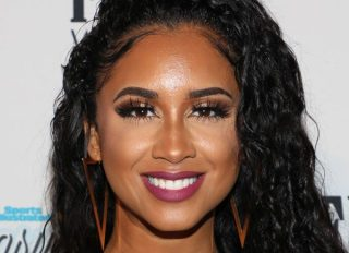 Darnell Nicole