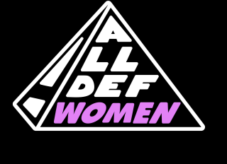 All Def Women