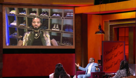 'Black Ink Crew: Compton Confessions' Exclusive: KP & The Crew Deny Staging Scenes 'Its All Real!' [Video], Digital Rumble, digitalrumble.com
