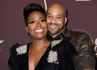 Fantasia and Kenneth Taylor