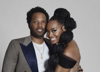 VH1 Couples Retreat Cast