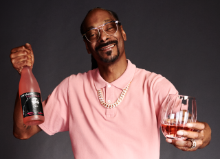 Snoop Dogg/Snoop Cali Rose assets
