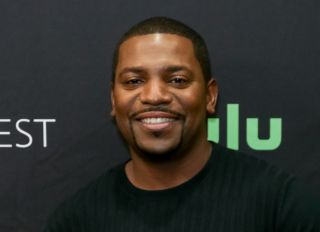 The Paley Center For Media's PaleyFest 2016 Fall TV Preview - The CW