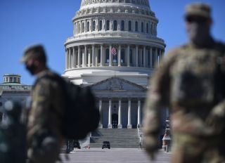 US-POLICE-UNREST-CAPITOL-EXTREMISM