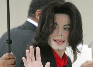 Michael Jackson Child Molestation Trial - Week Four