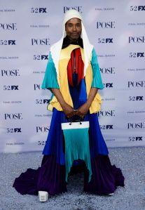 "FX's ""Pose"" Season 3 New York Premiere"