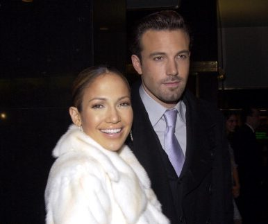 """""""Maid in Manhattan"""" Premiere - After-Party"""