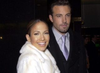"""Maid in Manhattan"" Premiere - After-Party"