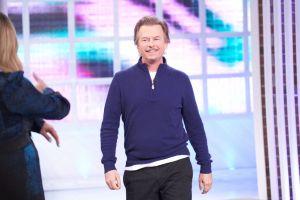 David Spade on The Kelly Clarkson Show - Season 1