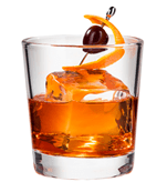 D'usse The New Fashioned