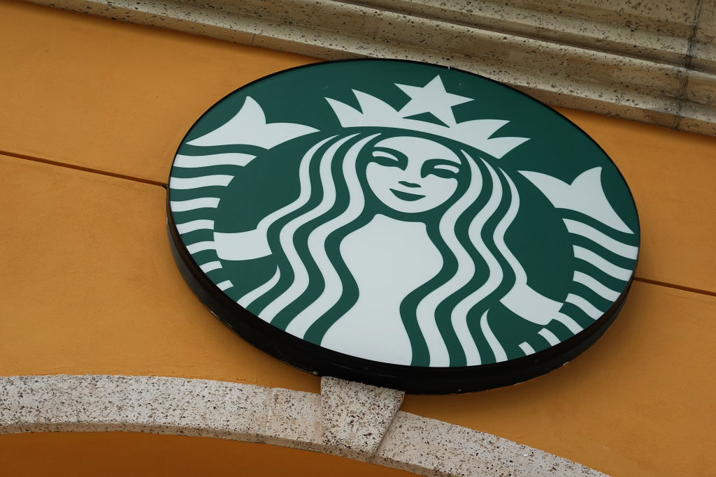 Starbucks Suffering From Supply Shortages, Runs Short On Some Ingredients And Supplies
