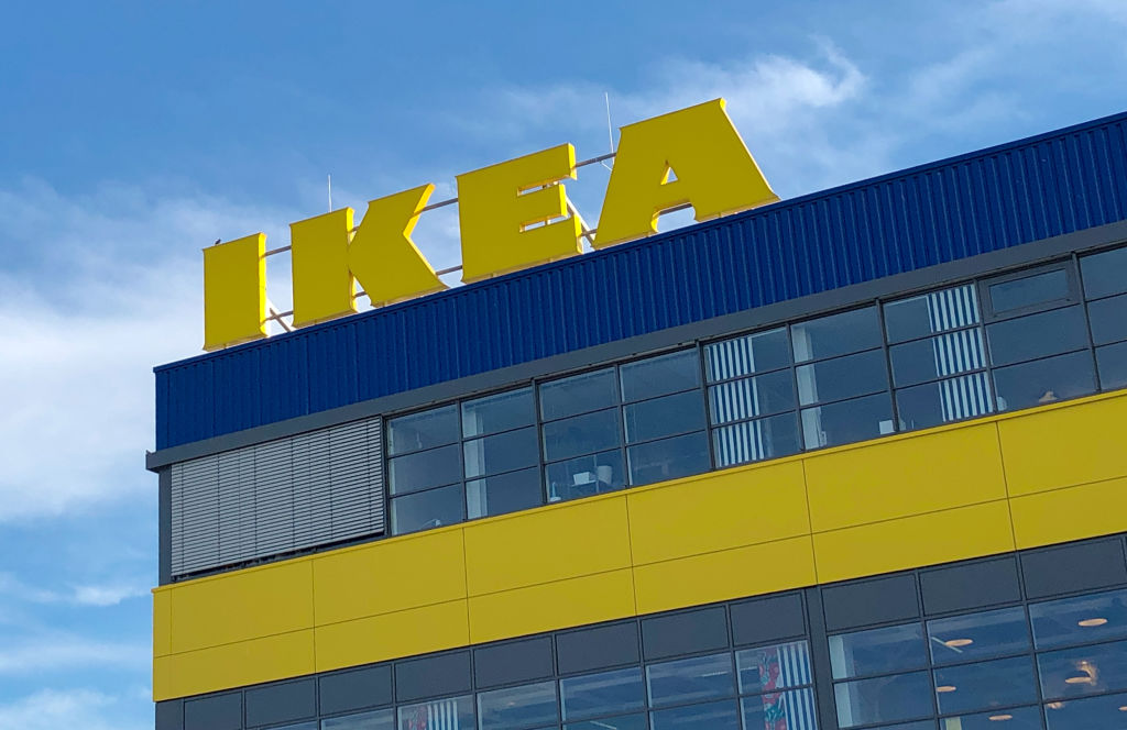 33 Outraged Atlanta IKEA Employees Call Out After Company Juneteenth Menu Listed Fried Chicken And Watermelon