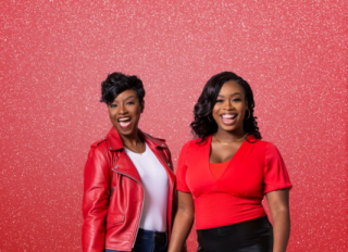 [RESIZED] TLC's 'SMOTHERED'