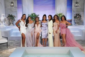 Married To Medicine Reunion