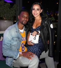 """Snoh Aalegra Album Release Party For """"Temporary Highs In The Violet Skies"""""""