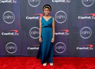 2021 ESPY Awards - Arrivals