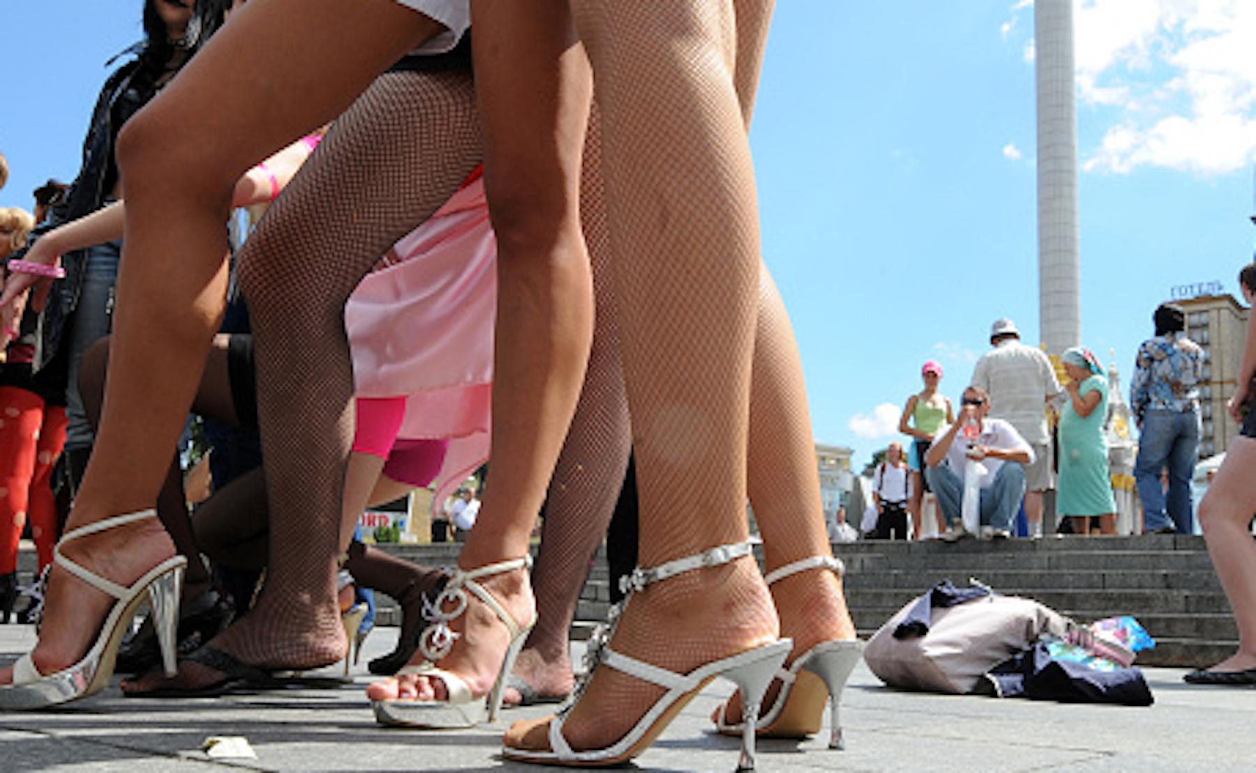 prostitution in brooklyn