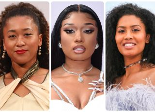 Megan Thee Stallion, Naomi Osaka and Leyna Bloom chosen to cover 2021 issue of Sports Illustrated Swimsuit Issue