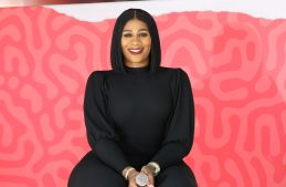 2021 ESSENCE Festival Of Culture Presented By Coca-Cola - Week 1 Day 1