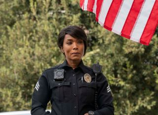 FOX's 9-1-1 - Season Four