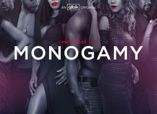 Monogamy Key Art