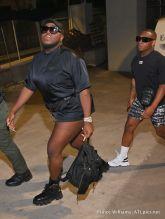 ATL Black Gay Pride