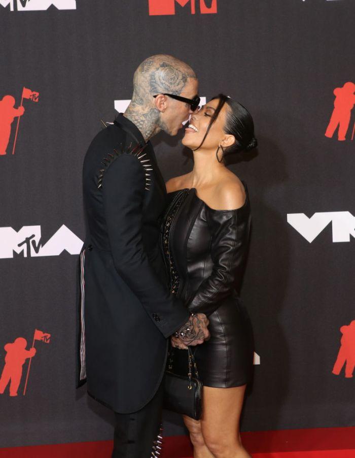 2021 MTV VMAs