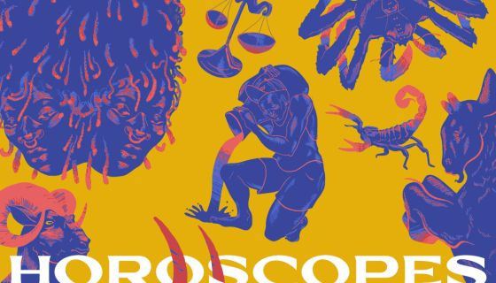 BOSSIP Horoscopes By Zya: Week Of October 17 – October 23