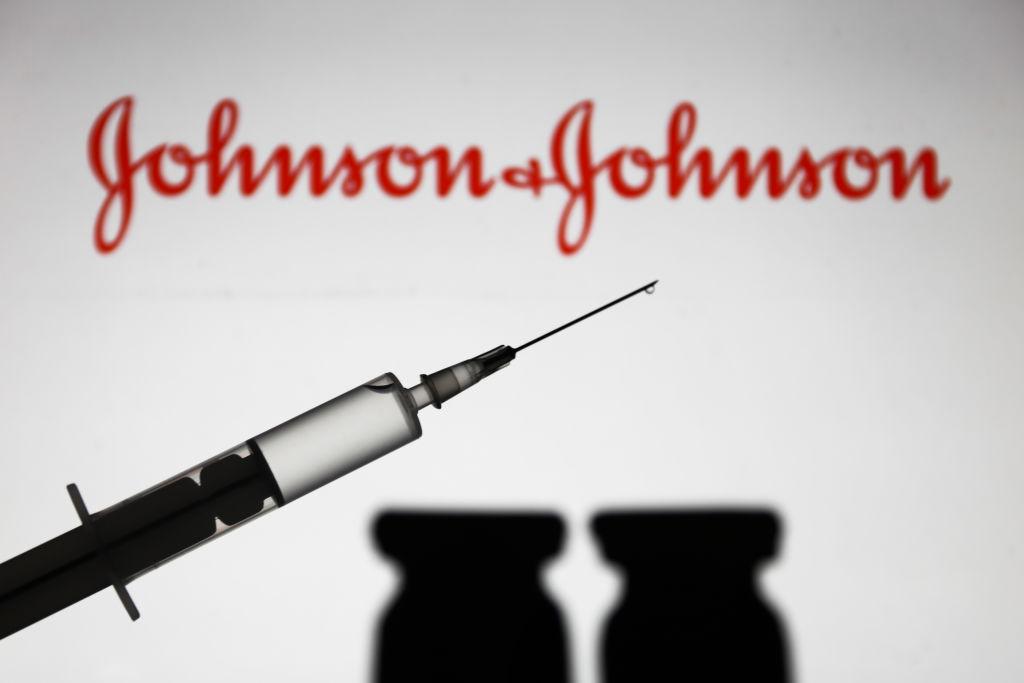 Companies Working On Covid-19 Vaccine