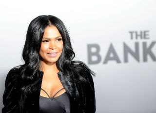 """""""The Banker"""" Premiere at the National Civil Rights Museum"""