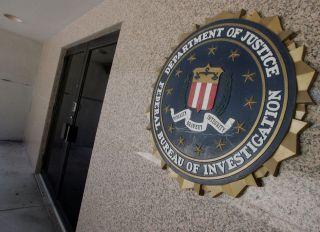 Officials Discuss Florida Anti-Terrorism Raid