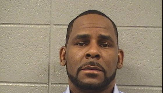 R. Kelly Defense Lawyer Expects Penitentiary Trapped Singer To Appeal Conviction, Claims Client Is ' ...
