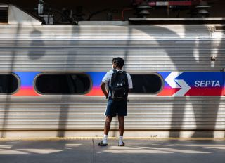 SEPTA Ridership Remains Low, Despite Eased Restrictions