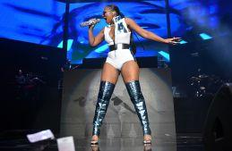 The Millennium Tour 2021 - Atlanta, GA