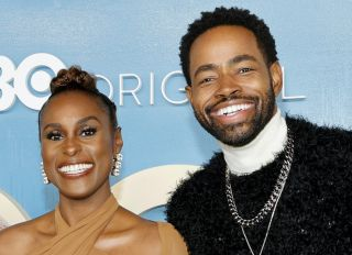 """HBO's Final Season Premiere Of """"Insecure"""" - Red Carpet"""